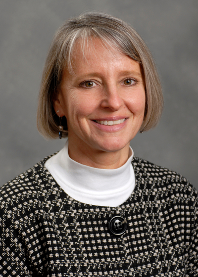 Ellen Dieringer