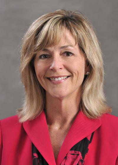 Linda Cremin