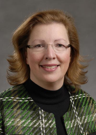Melinda Aven