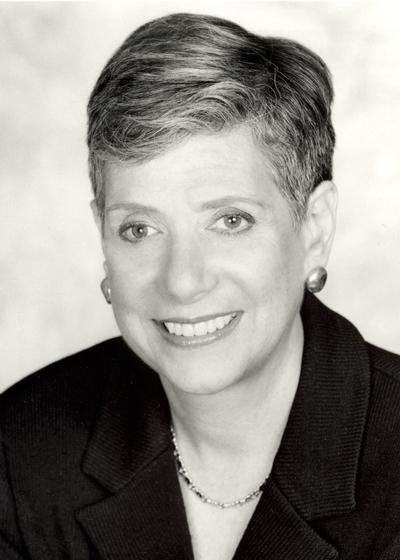Elaine Cacarillo