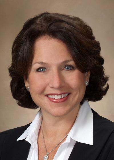 Rhonda Rothman
