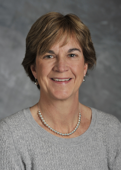 Heidi Matthews