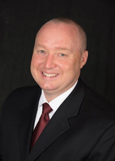 John Klich