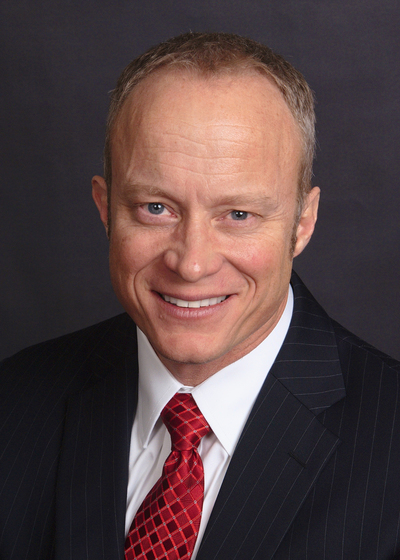 Stephen Feemster
