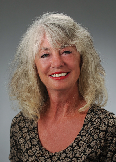 Wendy Lessley