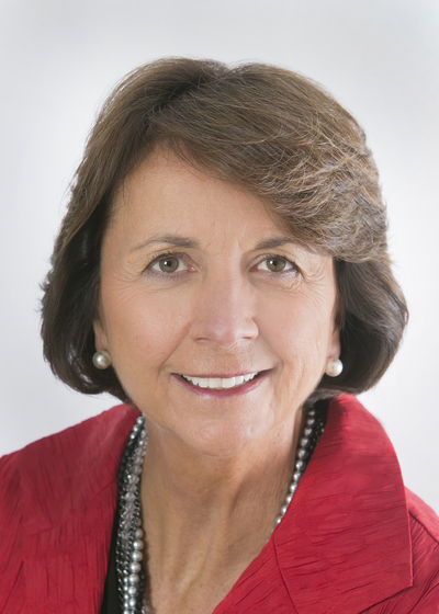 Nancy Lianne Boari, M.A., CLTC<sup>®</sup>