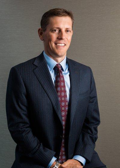 Jeffrey Darter