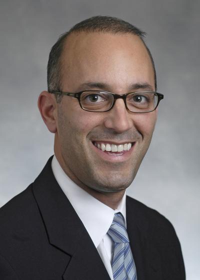 Steven Lindholm