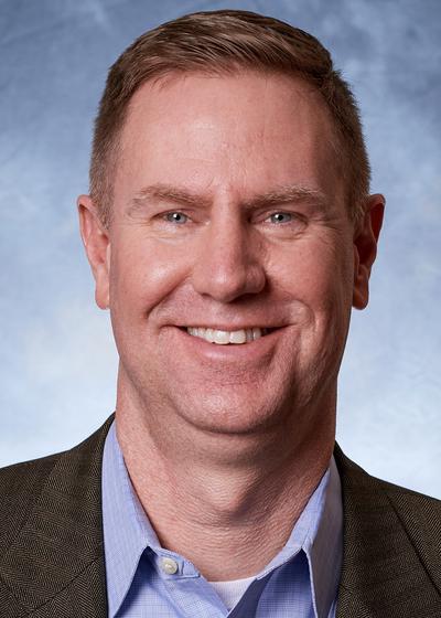 Matthew Quitmeyer