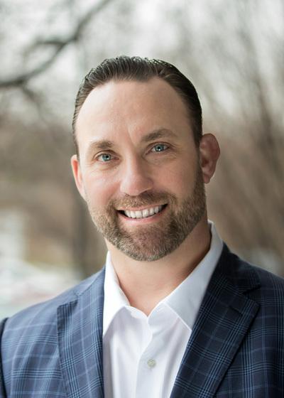Scott Niekamp