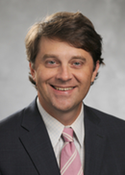 Jason Churchwell, CLU<sup>®</sup>