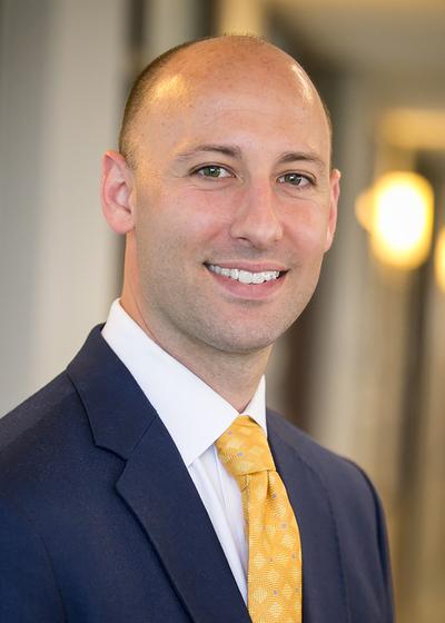 Adam Neubauer