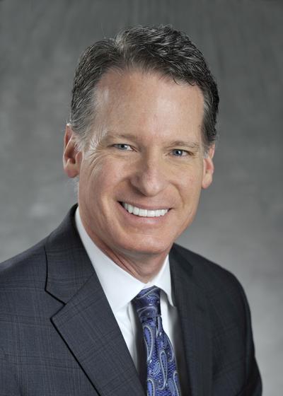 John Patison