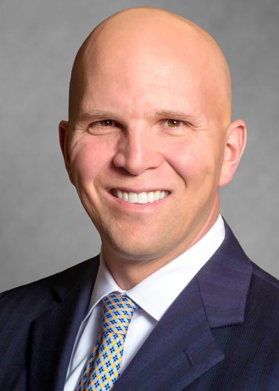 Glen Babcock