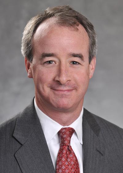 J. Blake Young III