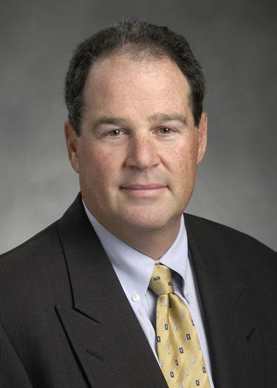 Stephen Ehrens