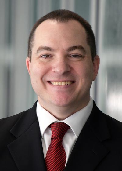 Steven M. Wilder