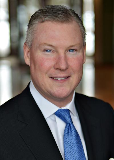 Joe Guin