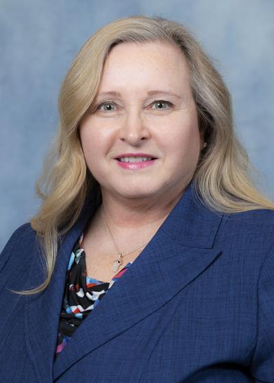 Karen M Basek