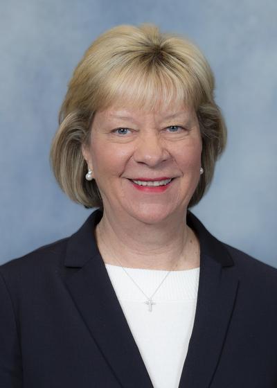 Cynthia Delack