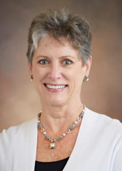 Shan L. Barnett