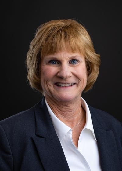 Kathy Scott - Northwestern Mutual headshot