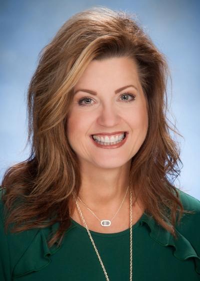 Janice Wilson - Northwestern Mutual headshot
