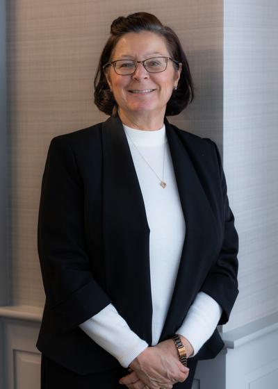 Diane D Sizemore