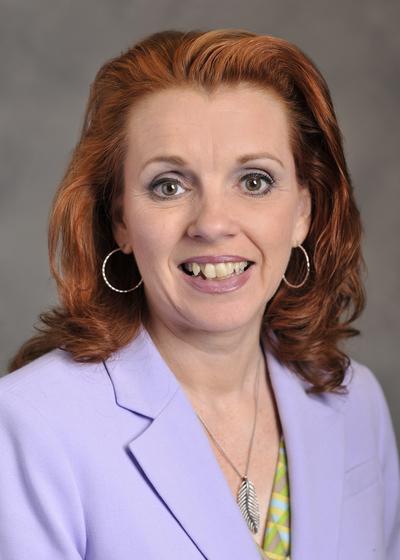 Eileen Seabolt - Northwestern Mutual headshot