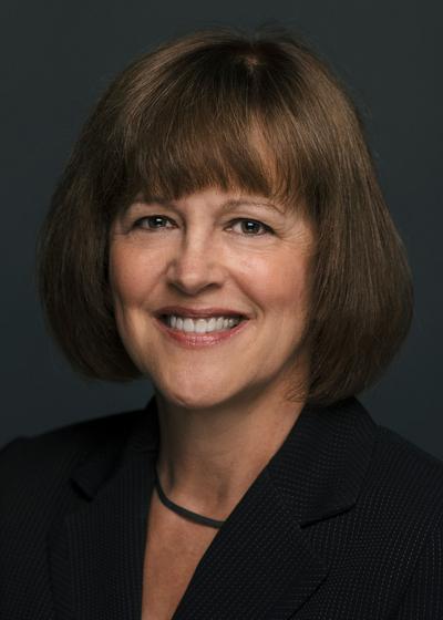 Lynda Roman