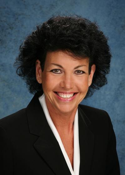 Judy Shubert - Northwestern Mutual headshot
