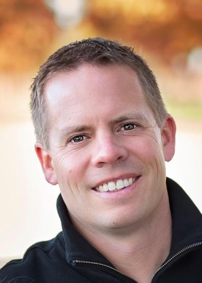 Brian Ismert