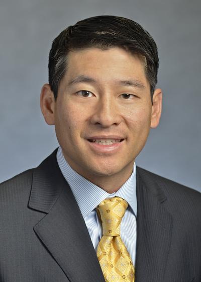 Loren Hsiao