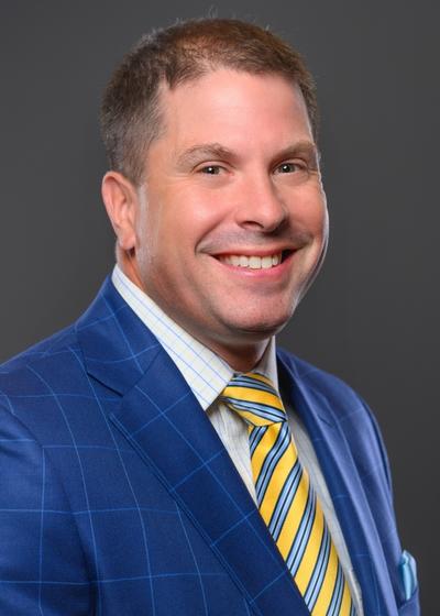 Scott Garbien