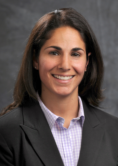 Nicole Abdulla Prunier