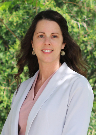 Lori Ham - Northwestern Mutual headshot