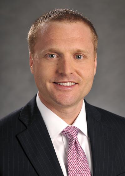 Vaughn Hoban