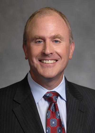Jeffrey Cohen