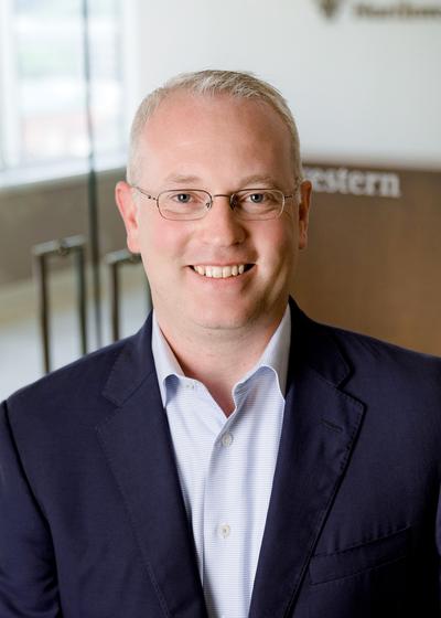 John Sterner