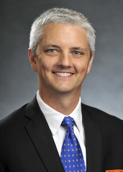Troy Nunn