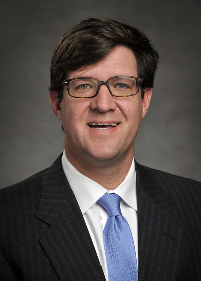 Matthew J. McLean