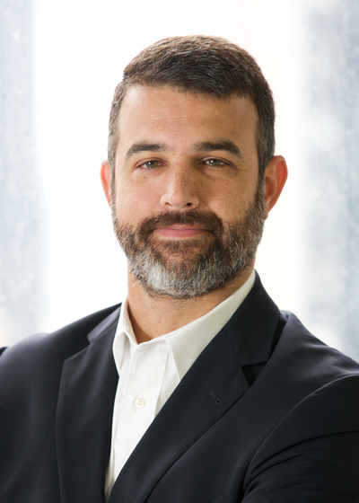 Paul D. Tortorella