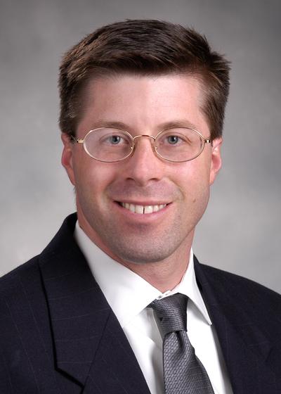 Jay Braun