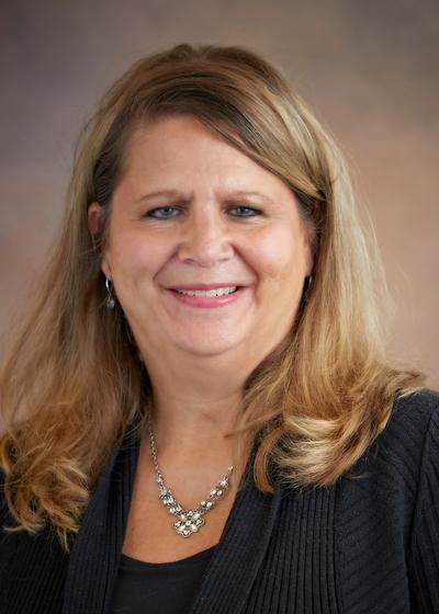 Lori A. Oetting