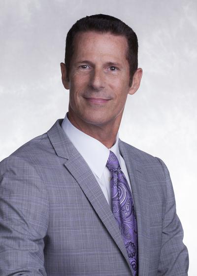 Andrew Braun