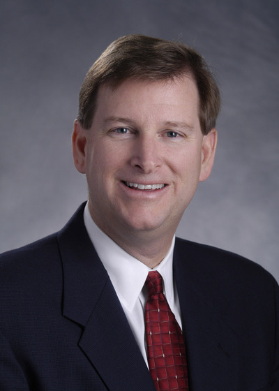 Daniel Russell III