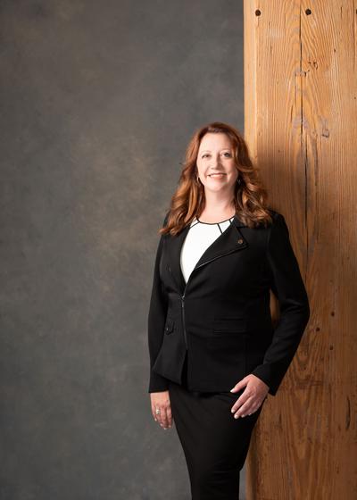 Melinda Wilke