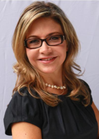Karin Larrave