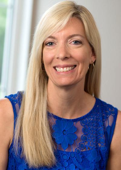 Susanne Derrico