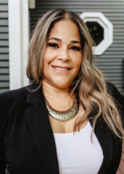 Maricruz Torres